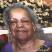 Dorothy L Calloway  June 16 1934  January 06 2019