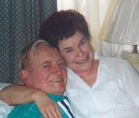 Geraldine Jerry L Shields  March 25 1929  January 14 2019 (age 89)