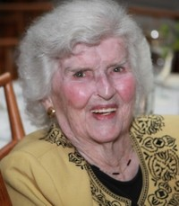Jeanne Bernadette Lolli Sheils Berrigan  December 9 1925 –