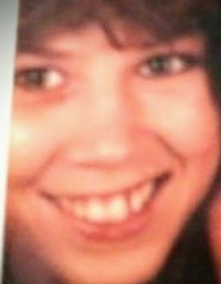 Jodie Ann Drawdy Adams  August 6 1966  January 12 2019 (age 52)