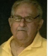 Lawrence Larry Ollivier  September 29 1945  January 17 2019 (age 73)