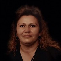 Lena Marie Gonzales  March 16 1966  January 5 2019