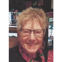 Lucille  Stroh  October 15 1927  January 18 2019