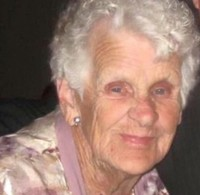 Martha A O'Brien  April 22 1921  January 12 2019 (age 97)