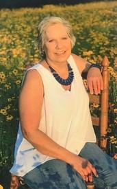 Patricia Stidham Lawson  June 6 1962  January 15 2019 (age 56)