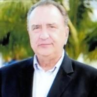 Richard L Ivancic  December 13 1947  January 01 2019