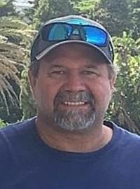 Ron Pomeroy  2019