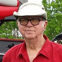 William A Kincaid  February 11 1935  January 1 2019