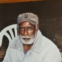 Willie Grant Jr  March 3 1937  January 2 2019