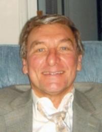 Craig Larson  2019