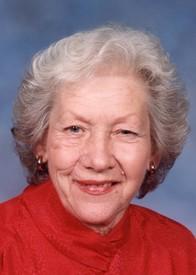 Elizabeth Betty Drennan  February 17 1930