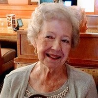 Eloise Creed Petty  August 5 1939  January 17 2019