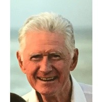 Frederick J Gmitter Jr  August 19 1936  January 17 2019