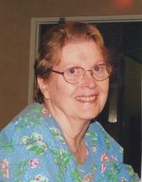 Judith Croci  2019