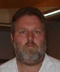 Robert Eugene Plunkard  September 26 1962  January 17 2019 (age 56)