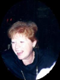 Carlotta May