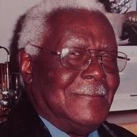 Charles Horace Telford  January 30 1926  November 05 2018