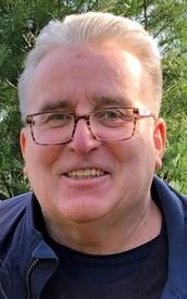 James John Gessner  2019