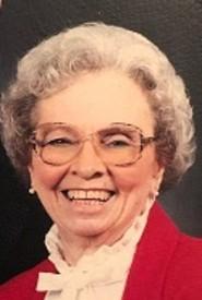 Josephine E Markle  April 10 1927  January 19 2019 (age 91)