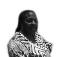 Melissa H Rachidi  March 04 1956  December 03 2018