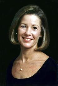 Nancy D Tuchscherer  2019