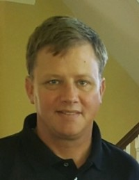 Scott Baughman  2019