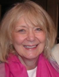Caryl Lynne