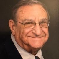 Charles W Schaffold  July 26 1933  January 19 2019