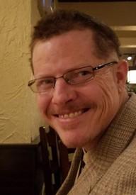 David J Vensel Jr  December 31 1971  January 20 2019 (age 47)