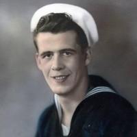 Donald L Oliff  May 27 1934  January 16 2019