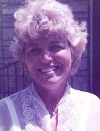 Dorothy Ellen Skubiak  2019