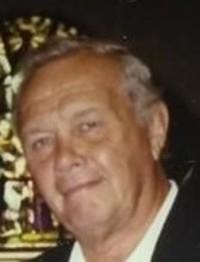 George J
