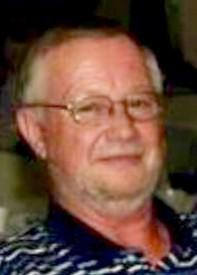 George R Elliott  January 6 1949  January 21 2019 (age 70)