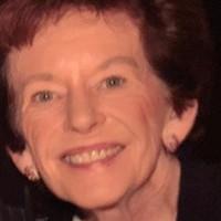 Greta Jean Waddell  November 2 1945  January 17 2019