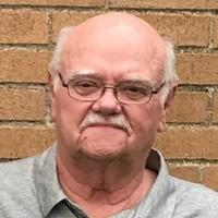 John Crouch  November 09 1947  January 20 2019