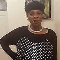 Joyce D Taylor  July 30 1954  January 11 2019