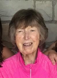 Joyce  Fleitz  January 20 2019