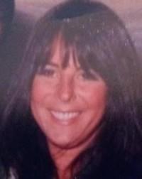 Kathleen Susan Cox  2019