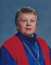 LaVerne Helen Habeck  July 20 1923  January 20 2019 (age 95)