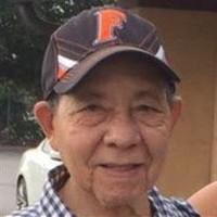 Miguel Angel Gonzalez  September 29 1939  January 22 2019