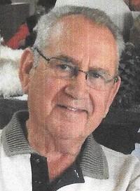 Paul Arthur Woodworth  August 6 1937  January 16 2019 (age 81)