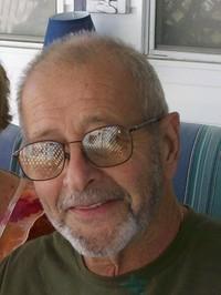 Philip Steinberg  2019