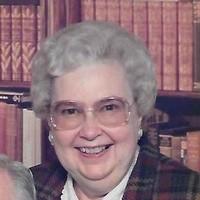 Phyllis Yvonne Wenhold  May 4 1937  January 20 2019