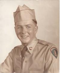 Steve John Pip Salay  June 17 1929  January 20 2019 (age 89)