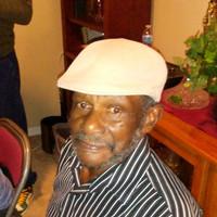 Albert G Walton of Riverview Florida  July 5 1933  January 13 2019