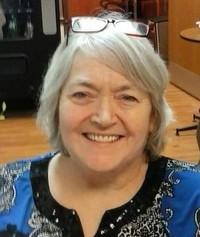 Beverly L Miller  November 15 1949  January 20 2019 (age 69)