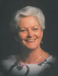 Charlotte Jane Pullara  2019