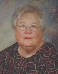 Claudia Frances Gattis  July 7 1945  January 21 2019 (age 73)