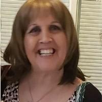Darlene A Cloutier  June 05 1961  January 20 2019