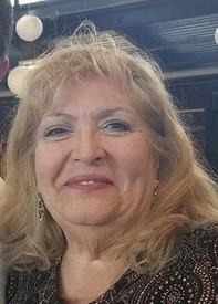 Diane Elizabeth Shimer  2019